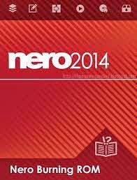 nero burning rom registration key