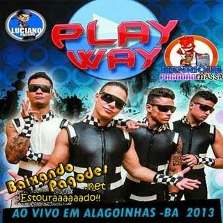 Playway música nova,play way,playway,LINGUA LÁ DENTRO,PARQUE DE DIVERSÃO,ESQUEMA VIDEO GAME,É UM TAL,CHUPA MORDER LAMBE ENFIA,CABECINHA TUDÃO,PARQUE DE DIVERSÃO,RABO SICRONIZADO,FUI FIEL,VAGALUMES