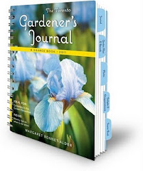 The Toronto Gardener's Journal and Source Book
