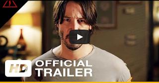Knock Knock(2015) Full Movie Watch Online Free HD