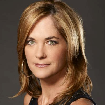 Boom Kassie Depaiva Confirms Exit From Days Of Our Lives