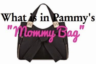 http://www.pammyblogsbeauty.com/2014/08/the-beauty-spotlight-team-what-is-in-my.html