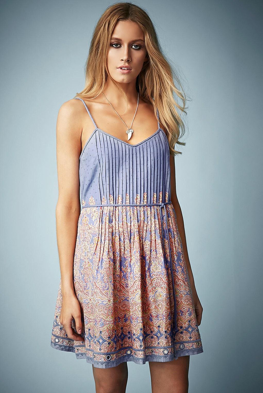summer dress kate moss