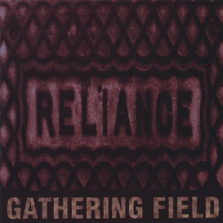 Gathering Field - Reliance - 1999
