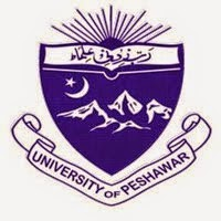 Peshawar University MA Result 2016, Part 1, Part 2