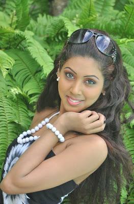 Achala+Karunarathne