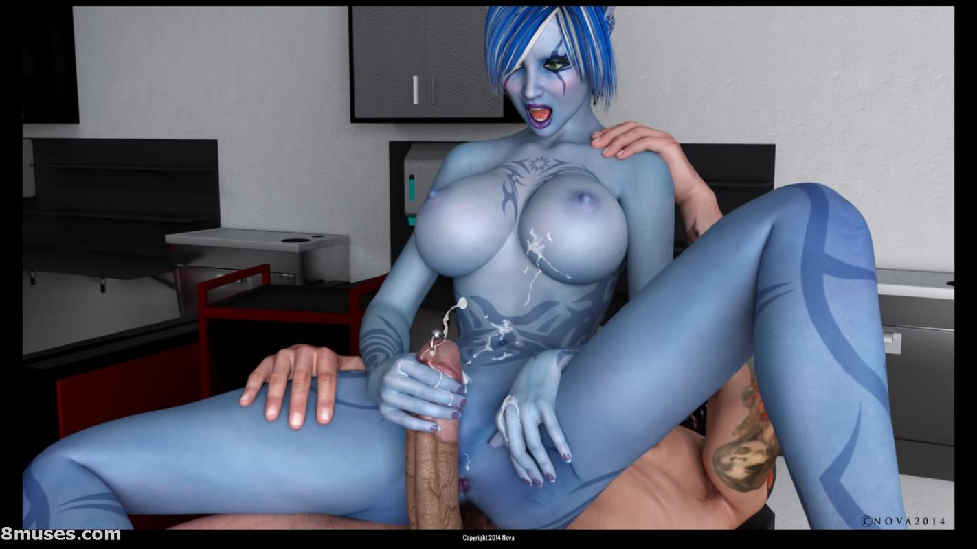 Monster cartoon video image xx nude photo