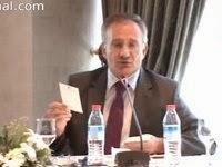 Mehmet Tomanbay