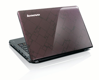 Lenovo IdeaPad S205 / 11.6-inch laptops review