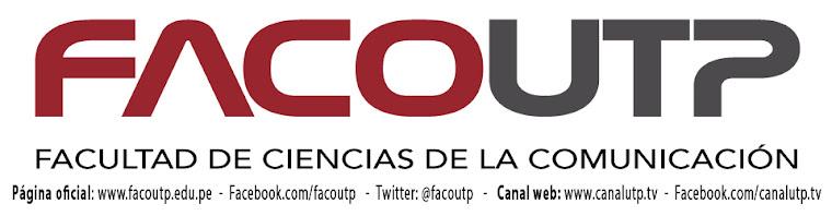 FACO UTP Comunicaciones