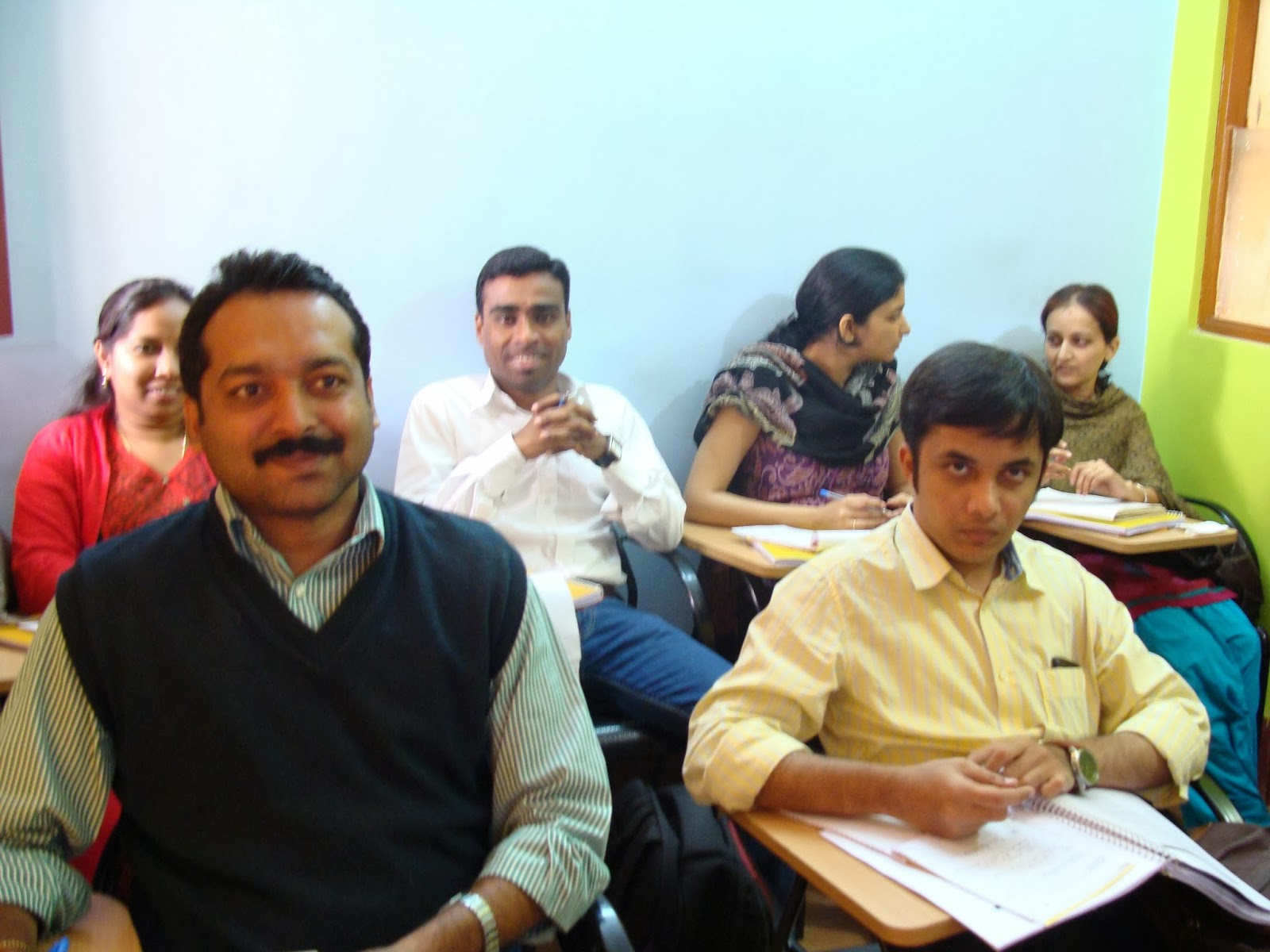 Itil Foundation Training And Certification In Bangalore At Growmind