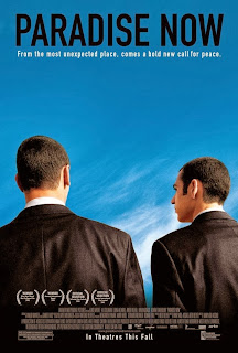 Watch Paradise Now (2005) movie free online