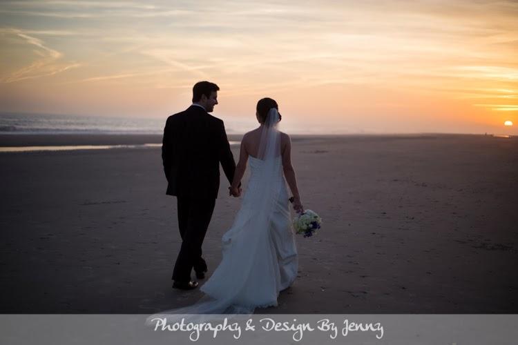Charleston Beach Wedding Photographer
