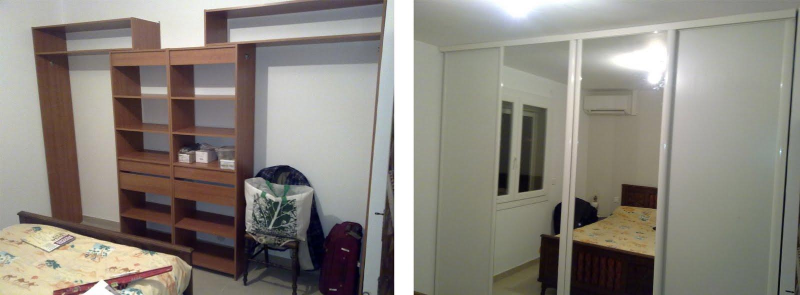 arbre en oeuvre. Black Bedroom Furniture Sets. Home Design Ideas