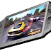Archos Android gaming tablet