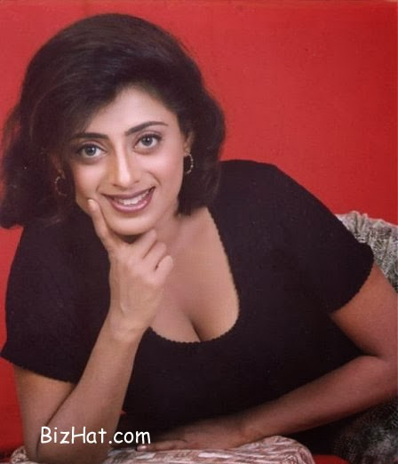 photo actress nude tv serial priya  raman