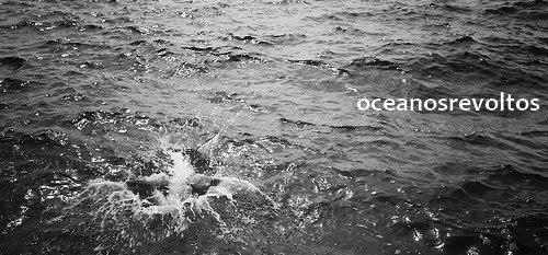 OceanosRevoltos
