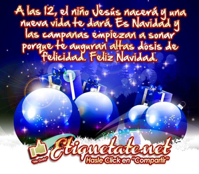Decoraciones navidenas 2014 - Decoracion navidena 2013 ...