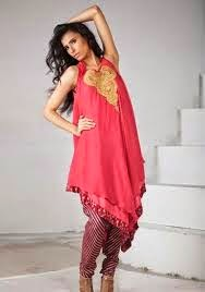 New Fashion Styles And Designs Summer & Winter Collection