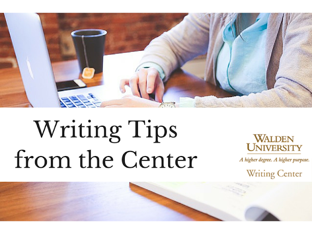 Research Paper Writing Services        Original   American Writers         Illustrates