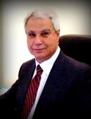 Mr. Mohammed Daher