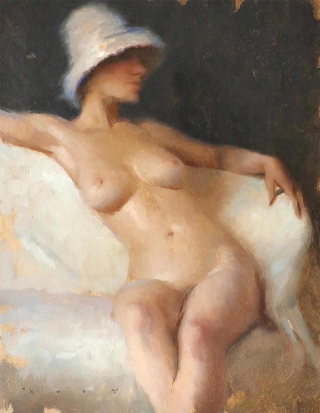 evgeniy-onegin-onlayn-erotika