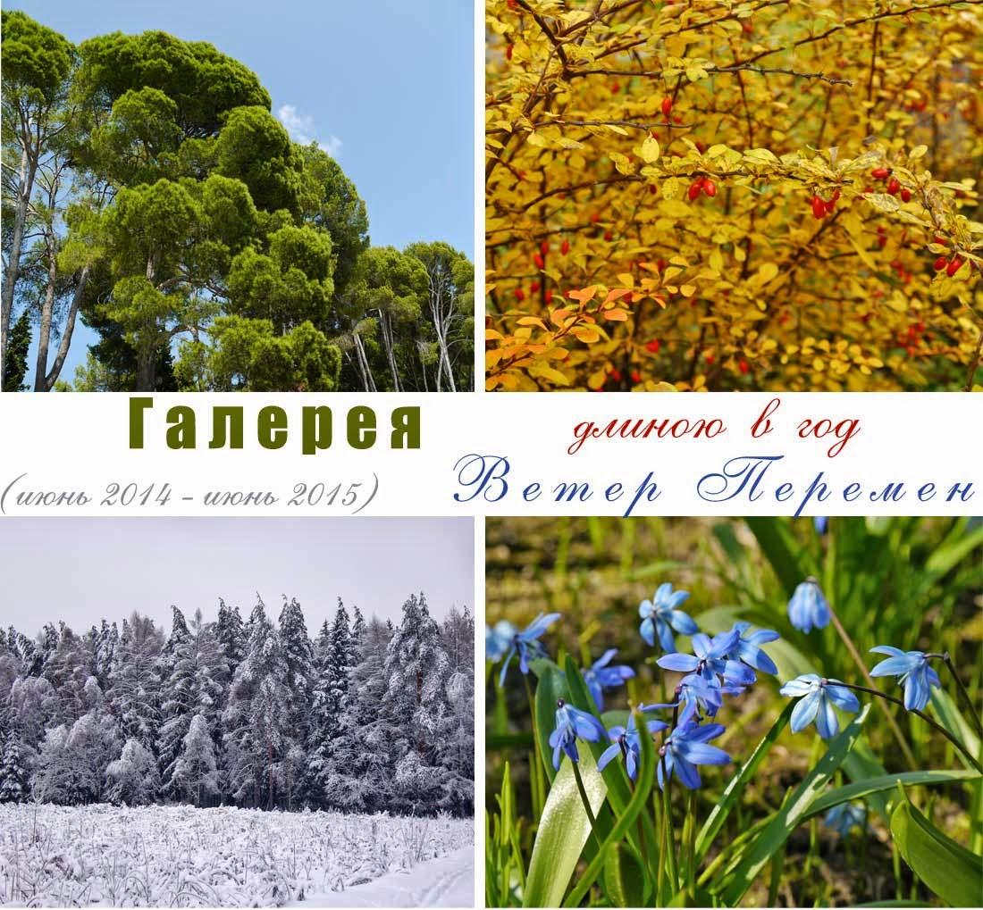 http://vadimovna-pastime.blogspot.ru/2014/06/gallery-of-the-seasons.html