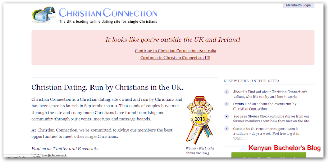 christian soulmates dating site My guardian soulmates review takes a closer look at this popular uk dating site are members really affluent, well-travelled, finance-savvy, and all readers of the guardian.