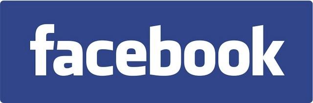 Facebook pode lançar serviço de anúncios de emprego