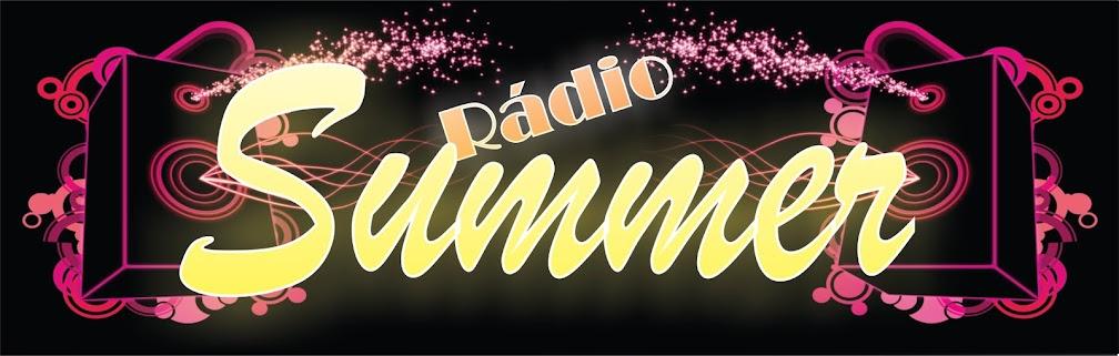 radiosumertk2