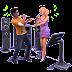 Musica de Los Sims