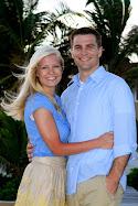 Tyler & Sonya