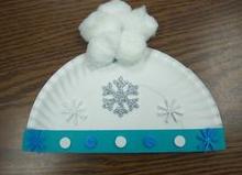 http://storytimekatie.com/2012/01/31/snow/