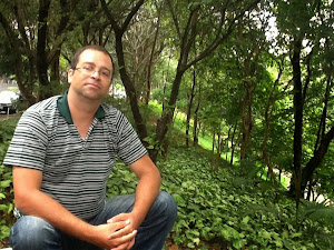 PAULO BARBOSA