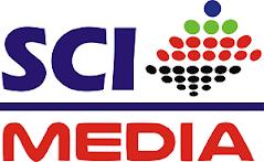 SCI Media Ajar Guru Kurikulum 2013
