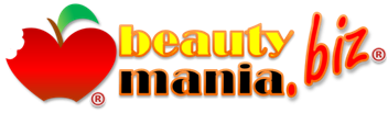 Beauty Mania .biz®  - Everybody is Born Beautiful!