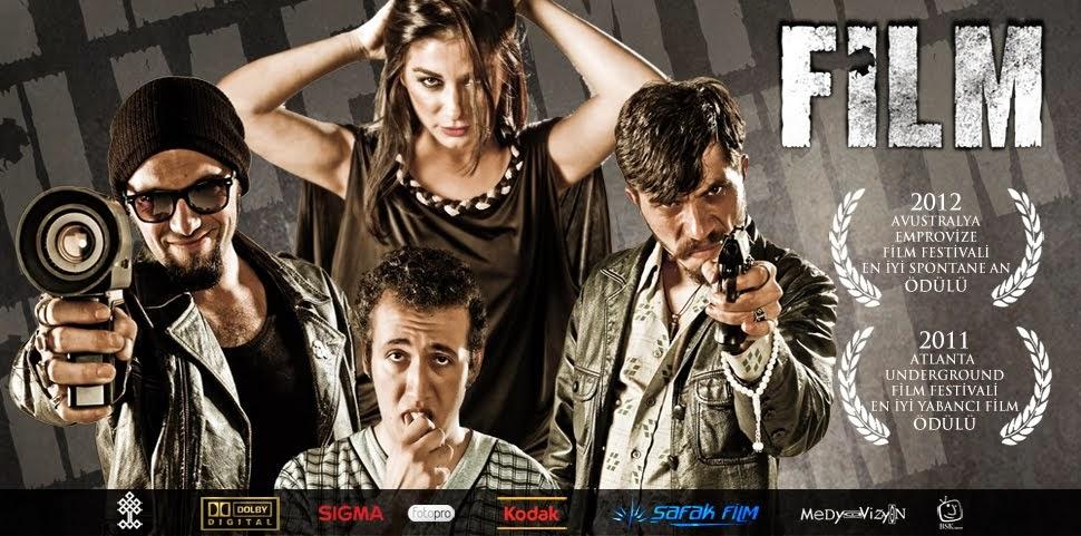 Film (2011)