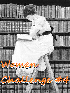 "Join my new 2016 ""Women Challenge""! :)"