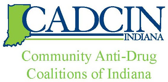 Community Anti-Drug Coalition of Indiana