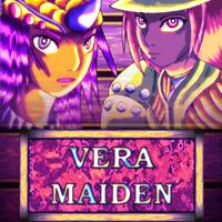 Vera Maiden