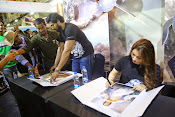 rana and tamanna comic con-thumbnail-7