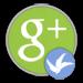 +Google
