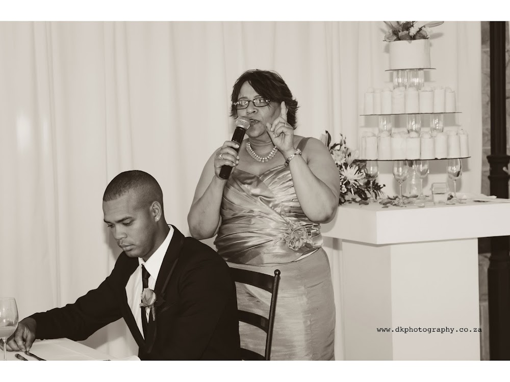 DK Photography Slideshow-560 Lawrencia & Warren's Wedding in Forest 44, Stellenbosch  Cape Town Wedding photographer