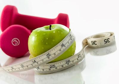 como bajar de peso en un mes, bajar de peso de forma natural, mantente en forma