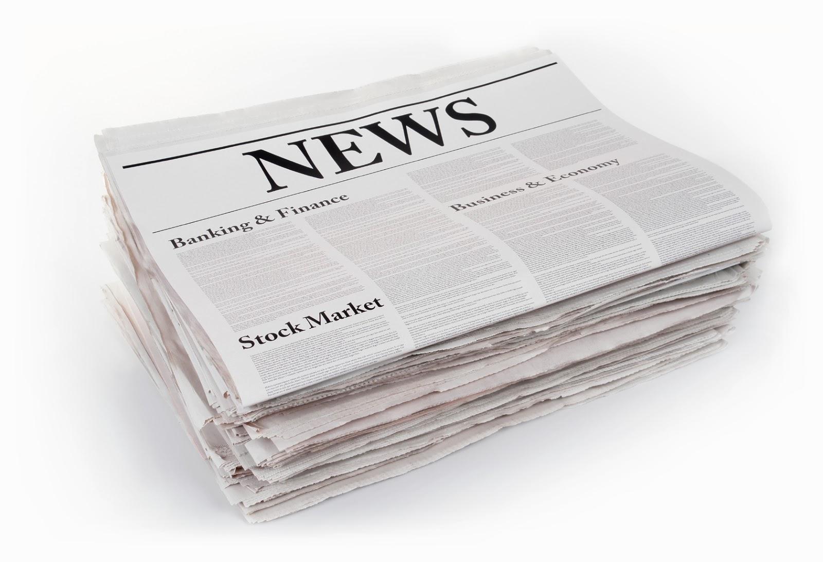 Noticias semanales Climatización