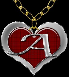Heart,Z,Y,X,W,V,U,T,S,R,Q,P,O,N,M,L,K,J,I,H,G,F,E,D,C,B,A