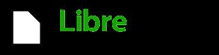 LibreOffice 4.0 Suite