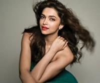 Deepika Padukone Latest Photos