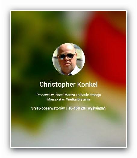 16 milionów wyświetleń - Google+