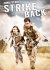 Strike Back S06E09 720p